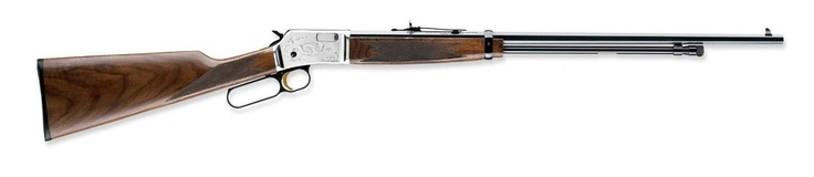 Browning Lever Action .22