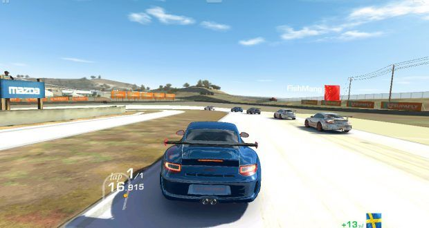 car games for pc download game