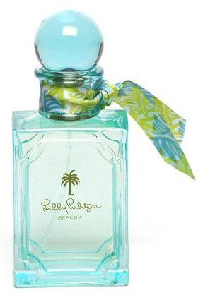 Google Image Result for http://cdn.thegloss.com/files/2009/04/20090421-lilly-pulitzer-beachy-perfume.jpgFavorite Perfume, Lilly Pulitzer, Perfume Scented Bottle, Packaging Perfume, Perfume Bottle, Lilies Pulitzer, Summer Scented, Originals Parfum, Favorite Scented