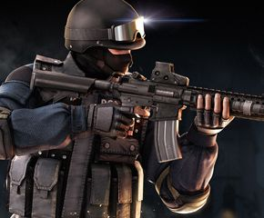 Point Blank   FPS   Ongame Jogos Online