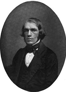 Edward Everett Hale - Wikiquote