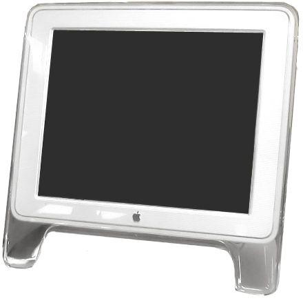 Power Mac G4 Cube - 维基百科,自由的百科全书