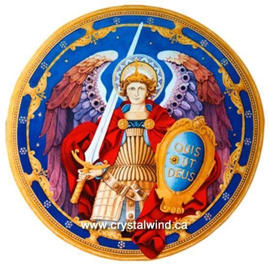 St. Michael's Day - September 29