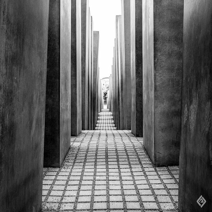 - holocaust - © 2014 Franz-Renan Joly. Please do not use this or any of my images without my permission.