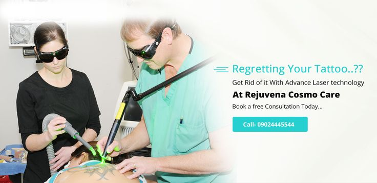 Looking for professional tattoo removal in jaipur? Dr. Deepesh Goyal is the best and experienced skin care expert for tattoo removal in jaipur at the best price by uses various techniques. Tattoo removal is now 100% permanently erasable & safely treated at Rejuvena cosmo care. Tattoo Removal in Jaipur