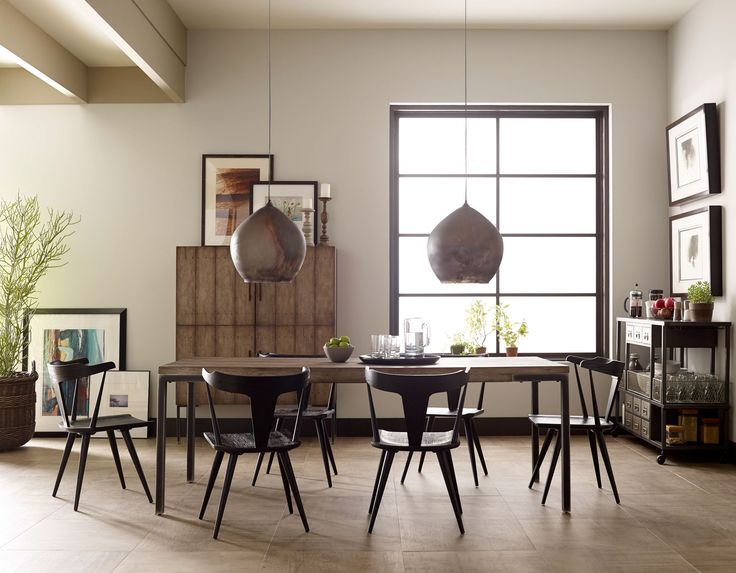 Shelly Cabinet Driftwood Inspired Living Areas
