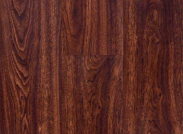 62 best flooring images on pinterest