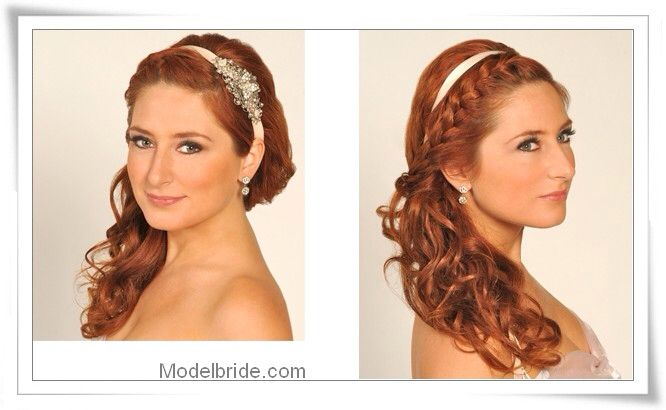 Image from http://www.couturehayez.com/blog/wp-content/uploads/2010/06/Capelli-Rossi-Sposa.jpg.