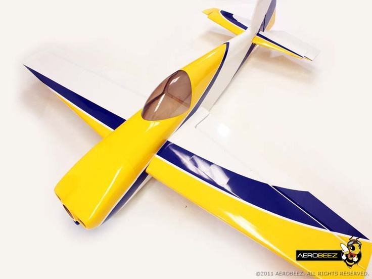 edge 540 rc plane giant scale with Cool Rc Plane Stuff on Shwwzrip0cu further 55 Edge 540 Epp Full Fuse Electric Aerobatic Rc Plane Red as well Edge 540t 50cc Giant Scale Rc Plane additionally Scale Rc Airplanes additionally 50cc Rc Airplane Engine.