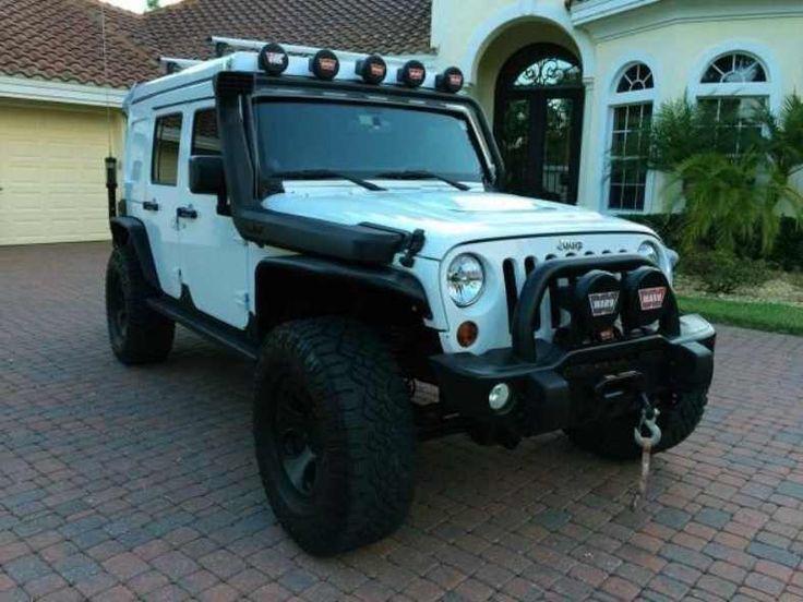 http://dubarter.com/ViewAd/ar/الإمارات-العربية-المتحدة/أبوظبي/2013-Jeep-Wrangler-Unlimited-Rubicon-2