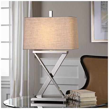 237 best desk lamps images on pinterest desk lamp office lamp