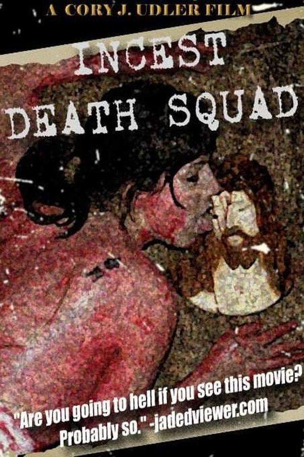 Incest Death Squad (2009)