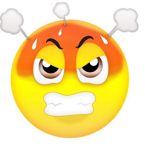 صدووووك صعدة عندي الظغط اليووم من ورى هااي أم عيون...!! اسوت بيه  فضحتنه الله يفضحك