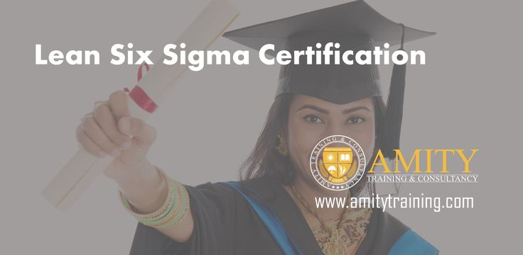 Lean Six Sigma Certification  Understand all the details of Lean Six Sigma Certification #Lean #SixSigma #Certification http://bit.ly/1SeazZZ