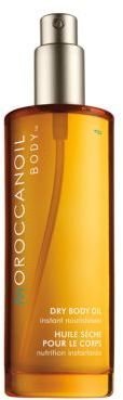 Moroccanoil Dry Body Oil/3.4 oz.