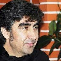 Tasveeri Azara (Dawood Sarkhosh ) by Habib-Hazara on SoundCloud