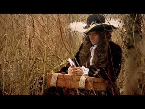 ▶ Johann Sebastian Bach: Biography (4) - YouTube