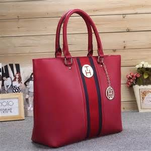 Tommy Hilfiger Handbags Outlet - Bing images