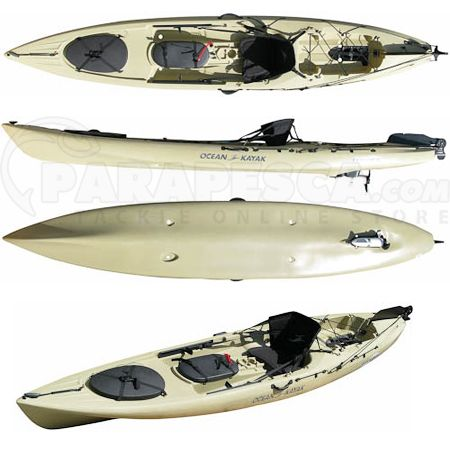 1162 best images about kayaking on pinterest kayak for Best fishing kayak accessories