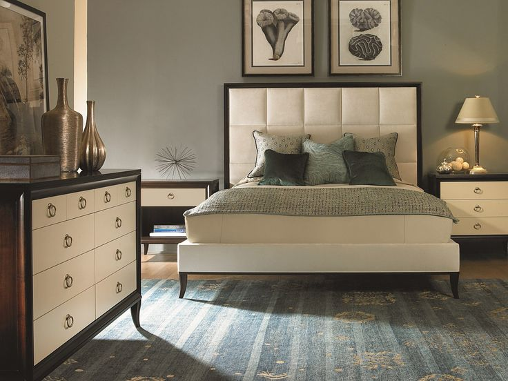 ron fiore century furniture. bedrooms that inspire from sheffield furniture u0026 interiors ron fiore century a