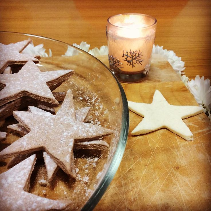 Christmas at work #christmas #foodphotography#cookies #bolachas#dazulterra