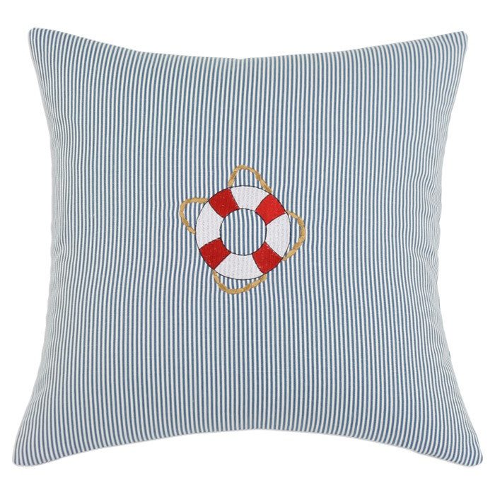 200 Best Pilow S Big Love Images On Pinterest Cushions