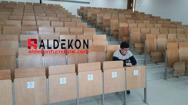 (4 / 159)ALDEKON,AUDİTORİUM  CHAİRS,AUDİTORİUM  SEAT,AUDİTORİUM SEATİNG AND THEATER SEATİNG FOR SCHOOLS AND UNİVERSİTES, STADIUM   CHAİR, STADIIM SEAT,LECTURE HALL SEATİNG,FİXED SEATİNG SOLUTİONS,,ALDEKON  CİNEMA SEAT, ARENA SEATİNG,CONGRES  HALL,THEATRE   , MEETİNG ROOMS, STAD  CHAİR  Ahşap Kol Sinema Koltuğu, Kaplamalı Kol Sinema Koltuğu, Ahşap Kol Sinema Koltuğu, Kapalı Kol Sinema Koltuğu, Lüx Sinema Koltuğu, Döşemeli Sinema Koltuğu, SİNEMA TİPİ KONFERANS KOLTUĞU, VİP SİNEMA KONFERANS…