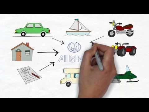 Insurance Birmingham Alabama - Auto Car Home Life Boat - http://stofix.net/insurance/auto-insurance/insurance-birmingham-alabama-auto-car-home-life-boat/