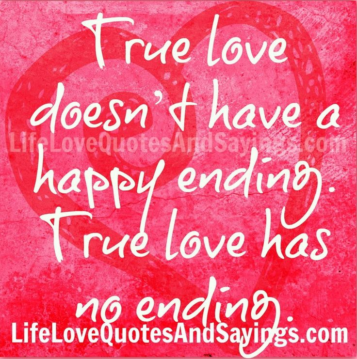 happy endings true love essay I just went to vietnam for a month and got a few happy endings for $10  regardless of whether true or not, very cool story bro dragonmaddox.
