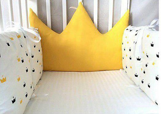 Lindo...para pequenos príncipes & princesas