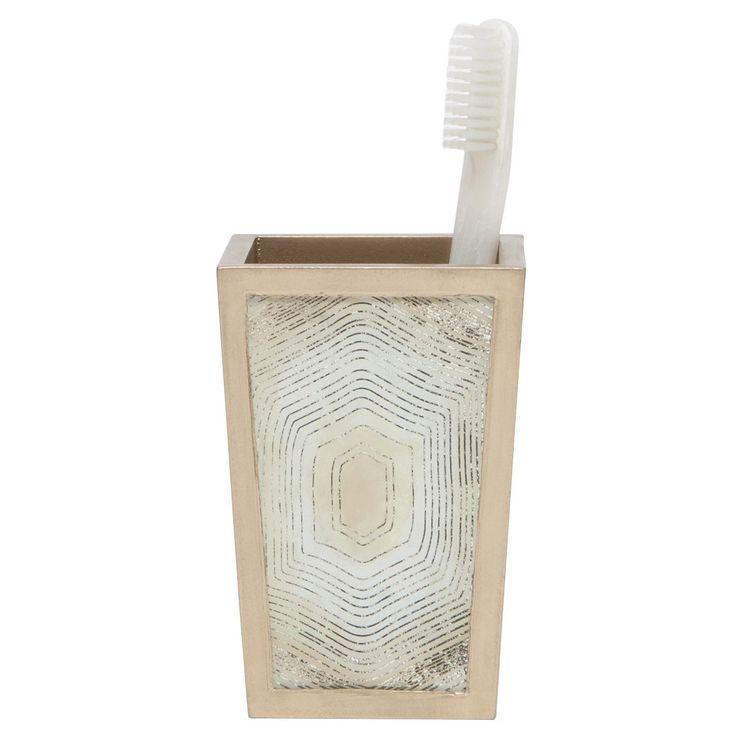 Best 25+ Toothbrush holders ideas on Pinterest ...