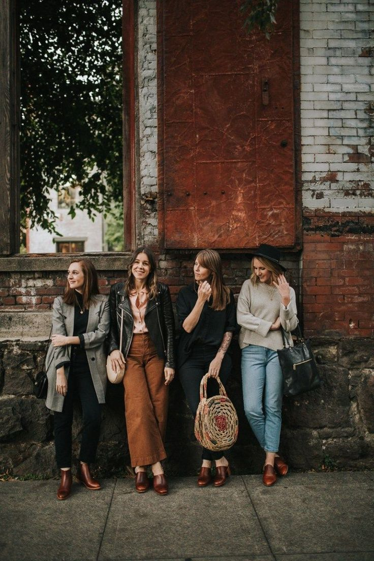 Ethical Fashion Fall Feature: With a Little Help From My Friends – Seasons Salt #style #shopping #styles #outfit #pret…