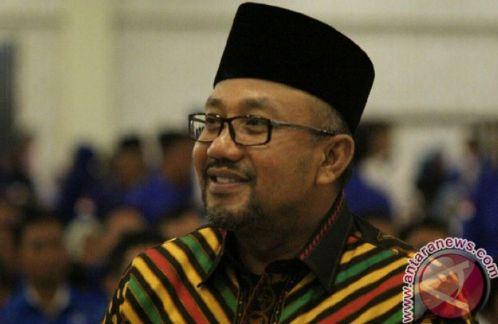 Walikota Apresiasi Kinerja Polres Tanjungpinang