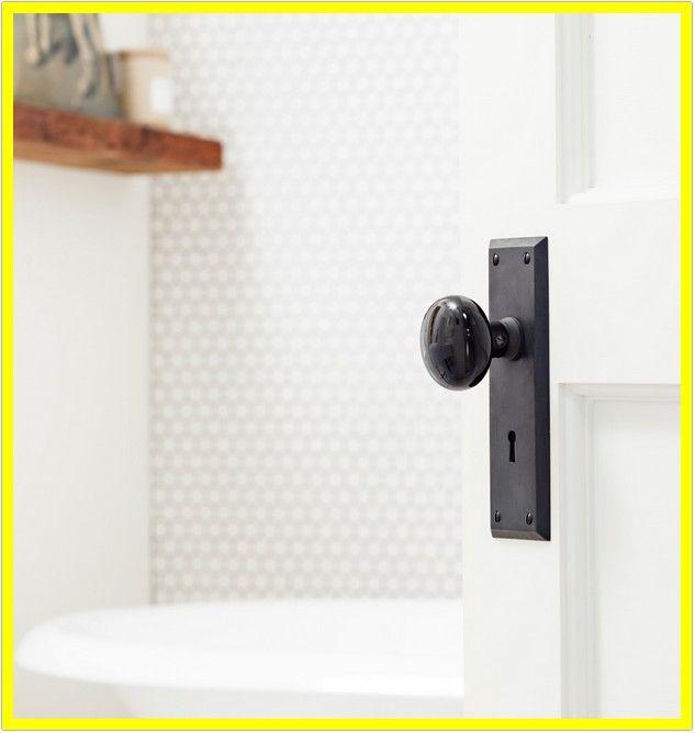 116 Reference Of Black Door Handles Interior In 2020 Door Handles Closet Door Handles Interior Closet Doors