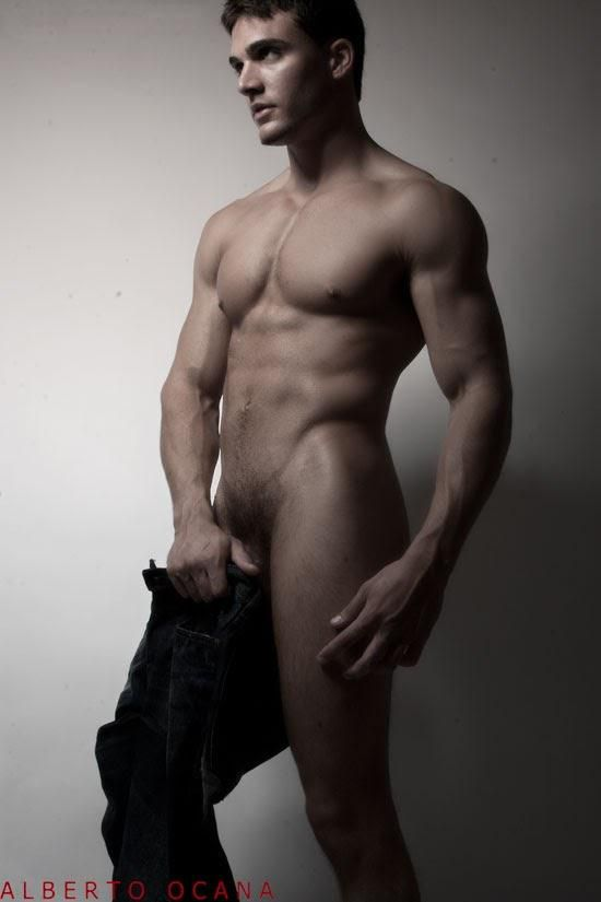 Mature justine nude granny pictures