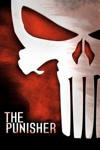 The Punisher 2004 Action, Crime, Drama Thomas Jane, John Travolta, Samantha Mathis After his wife and family are killed, G-Man Frank Castle takes it upon himself to distribute punishment to those responsible for the vendetta.