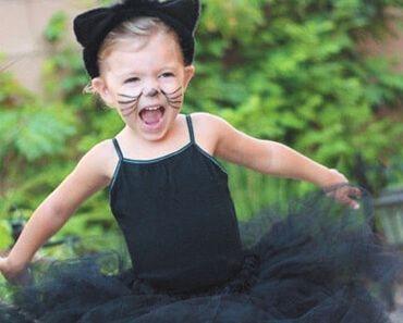 11 fantasias para o Halloween com roupas que você tem em casa!