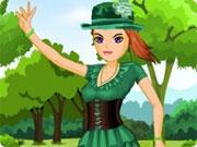Jocuri de top sau jocuri cu armura http://www.xjocuri.ro/tag/arunca-merele sau similare