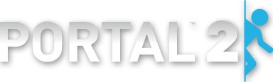 "Aperture Science ""Classy Romance""-brand printable Valentine's Day cards #portal #portal2"
