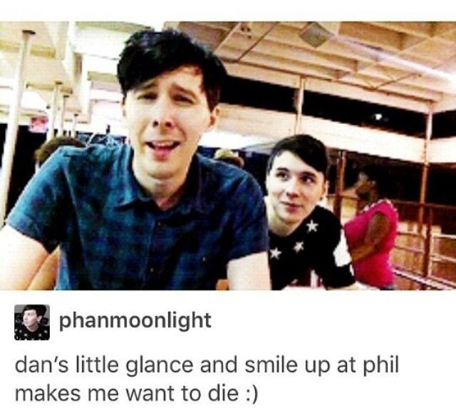 amazingphil valentines day video youtube
