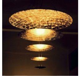Catellani-Smith Sistema Macchina della Luce Mod. D elektr. Trafo