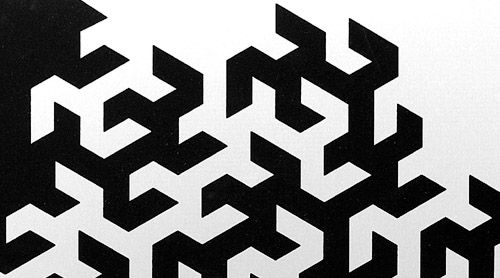 How to use the Gestalt principle in your web design projects
