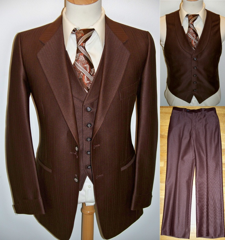 1000  images about Trou suits on Pinterest | Tuxedos, Suits and