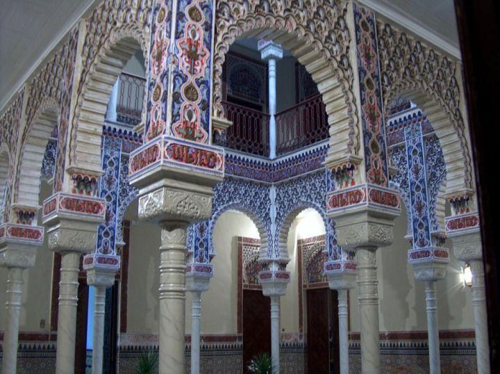 Mejores 142 im genes de arquitectura v ctor beltr en - Arquitectura cartagena ...