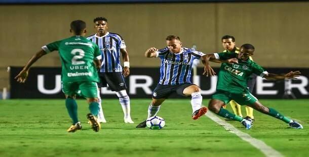 Site Hospedado Pela Storehosting Copa Brasil Esportes Goiano