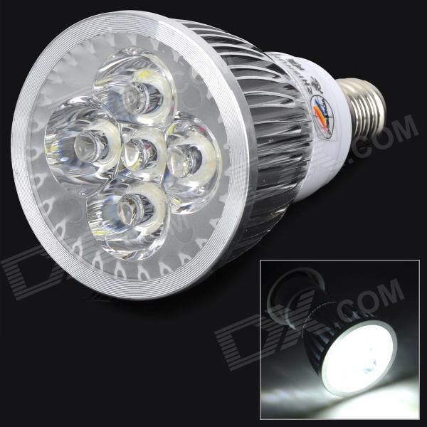 High efficient LED light; Energy-saving, suitable for household, office etc., such as bedroom, living room, dinning room, meeting room etc. http://j.mp/1oTLIzx
