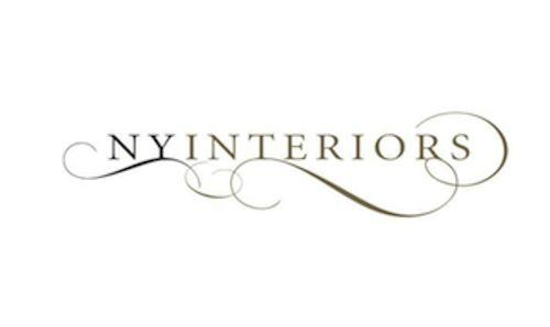 Interior Design Logo