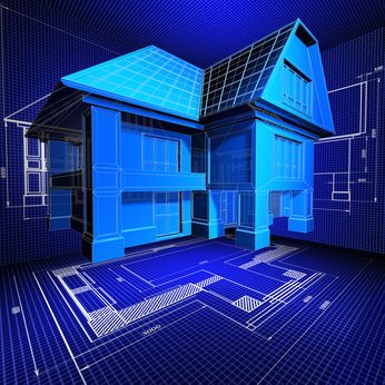 Building Information Modelling: Merits and Limitations for Installers