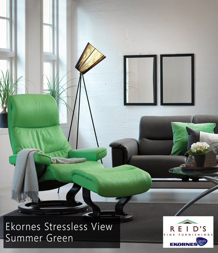 Visit Our Showrooms In Roanoke Va And Forest To View More Fine Furnishings