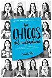 #10: Los chicos del calendario 4: Agosto septiembre y octubre (Titania sombras)  https://www.amazon.es/Los-chicos-del-calendario-septiembre-ebook/dp/B07341QBLD/ref=pd_zg_rss_ts_b_902681031_10  #literaturaerotica  #novelaerotica  #lecturaerotica  Los chicos del calendario 4: Agosto septiembre y octubre (Titania sombras)Candela Ríos (Autor)Cómpralo nuevo: EUR 569 (Visita la lista Los más vendidos en Erótica para ver información precisa sobre la clasificación actual de este producto.)